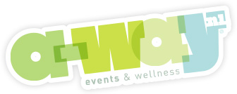A-Way Events & Wellness