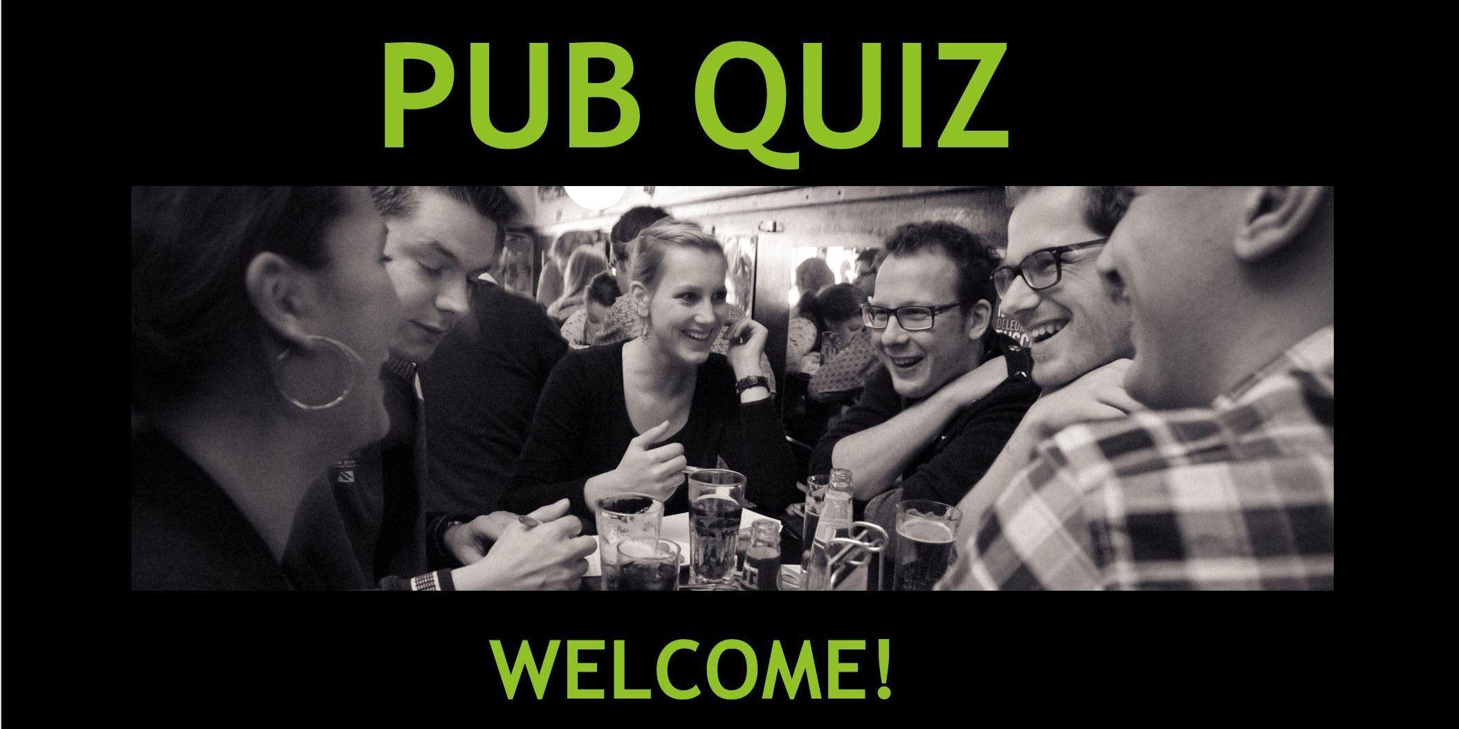 Pub Quiz Related Keywords - Pub Quiz Long Tail Keywords KeywordsKing